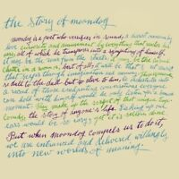 Moondog - Story Of Moondog [New Vinyl LP]