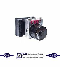 ABS Pump, Control Unit Repair BMW 116i, 118i, 120i, 116d, 118d, 120d, 2004 -2010