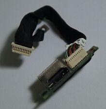 HDMI Baord Buchse aus Asus X70AB Notebook TOP!