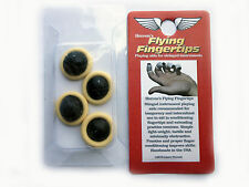 Flying Fingertips Finger Protectors