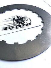 Triumph BSA Clutch Plate Steel OEM #57-1363