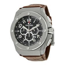 Men's Watch TW Steel Ceo Tech CE4014