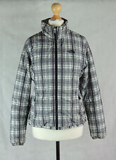 WOMEN'S THE NORTH FACE - Padded Check Jacket/Warm Liner - Small UK10