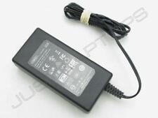 Genuine Amigo Zoostorm Freedom Netbook DOT890 AC Adapter Power Charger PSU