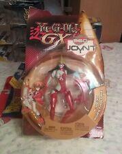 Yu-Gi-Oh Gx Joynt Action Figure