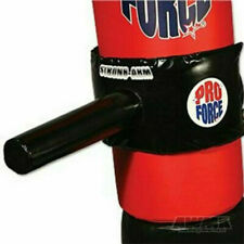 ProForce Boxing Martial Arts Strong-Arm Training Target Lightweight Adjustable