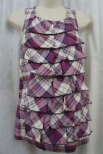 Maglie e camicie da donna multicolore Tommy Hilfiger in cotone