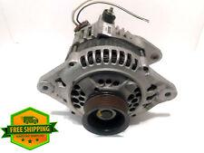 1995-99 Suburu Legacy 2.2L,1996-99 Legacy 2.5L Alternator OEM 13645