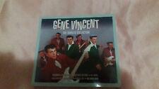 gene vincent-3 cd`s-the singles collection-voir titres
