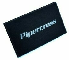 Pipercross Air Filter for VW T5 Transporter / Bus 1.9 2.0 2.5 TDI 3.2 V6 PP1847