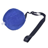 Golf Smart Inflatable Ball Golf Swing Trainer Aid  Posture Correction Training