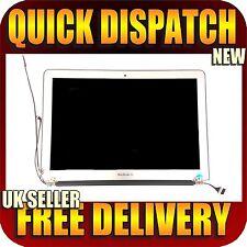 "Apple MacBook Air 13"" LED LCD Screen Display assembly EMC2925"