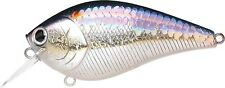 LUCKY CRAFT LC 2.5 - 270MS American Shad