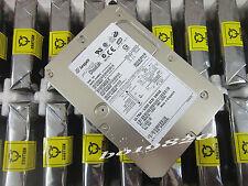 NEW SEAGATE ST373453LC 73GB 15K U320 SCSI HARD DRIVE
