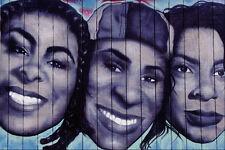 755085 Graphic Wall Art A4 Photo Print