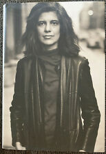 Sontag: Her Life and Work by Benjamin Moser Hardcover