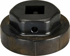 "Shimano TL-FC37 1/2"" Werkzeug Hollowtech II Innenlager BBR60 & MT800, NEU"