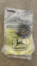 NOS John Deere 110 112 OEM Differential Pinion Gear M41445 FREE SHIPPING