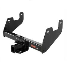Curt Class 4 Trailer Hitch 14017 for Ford F-150 King Ranch/Lariat/XL/XLT/SSV