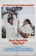 Smokey /& the bandit Burt Reynolds movie poster print  #26