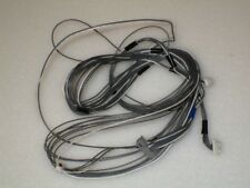 Sony KDL-42V4100 Cable Wire (Main Board to Keyboard & IR Sensor & LED Board)