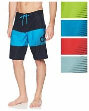 "Oakley Men's Butter Biscuit 21 Boardshorts Athletic Surf Swim Trunks 21"" Inseam"