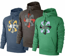 Nike Cotton Tracksuits & Hoodies for Men