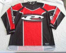 Progrip Jersey XL motocross bmx