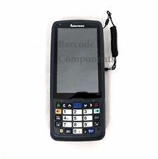 INTERMEC CN51 Numeric EA30 Camera Android CN51AN1KCU2A1000