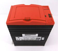 SEW EURODRIVE MOVITRAC Frequenzumformer 31C007-503-4-00 ohne Bedienfeld geprüft