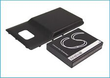 High Quality Battery for Samsung SGH-I777 Premium Cell