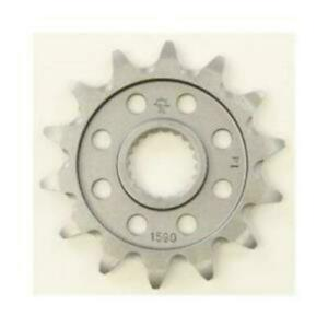 14T 520 Front Sprocket for 01-17 Yamaha WR250 YZ150 YZ125  JTF1590.14SC