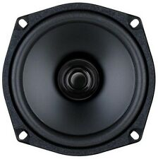 """Boss Audio BRS52 5.25"""" 60W Replacement Speaker *Gift Box Of 2 Pcs. = 1 Pc.*"""