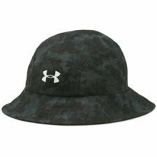 94c6665831327 Boys  Under armour Bucket Hats for sale