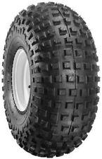 Duro HF240A All Terrain Knobby ATV Tire 16X8.00-7 16x8-7 Front 31-240A07-168A