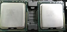 2x Intel Xeon x5570 4x 2 , 93ghz (3 , 33ghz Turbo) 8mb Cache CPU