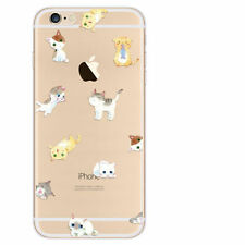 Goospery Cases & Covers for iPhone 6s Plus