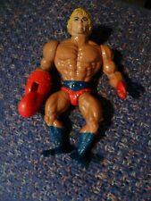 Mattel He-Man Masters of the Universe Error Figure