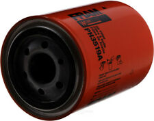 Engine Oil Filter-Turbo Fram PH3519A