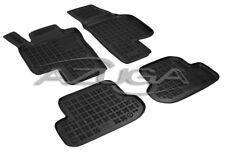 3D Gummi-Fußmatten für VW Beetle ab 10/2011 Hohe Gummimatten Automatten
