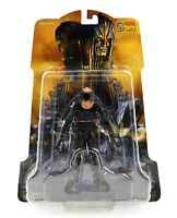 SOTA Toys - The Chronicles of Riddick - Lensing Necro Action Figure