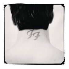 Foo Fighters There Is Nothing Left to Lose 180g Vinyl 2lp in Stock
