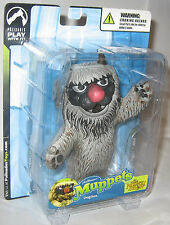 The Muppet Show Mini DogLion Exclusive Palisades Figure in Sealed White Mailer