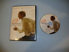 12 Years a Slave (DVD, 2015)