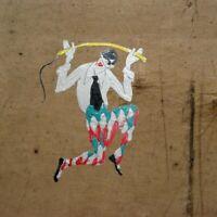 Momus - Pantaloon [New CD]