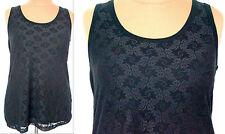 Klassische Übergröße Damenblusen,-Tops & -Shirts mit Viskose ohne Mehrstückpackung