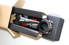 FSA SL-K Vorbau 120 mm mit Carbonkappe OVP