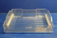 Panasonic NRB29SW2WB Fridge salad crisper vegetable drawer tray shelf