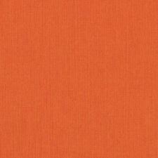 Sunbrella® Spectrum Cayenne #48026-0000 Indoor/Outdoor Fabric By The Yard