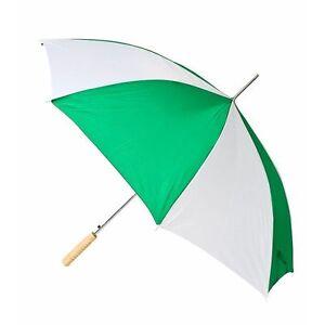 """48"""" B. Outdoors® Golf Umbrella, Rain, Shade, Auto Open, Many Colors Available"""